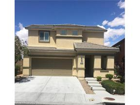 Property for sale at 2733 Invermark Street Unit: n/a, Henderson,  Nevada 89044