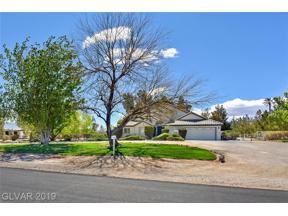 Property for sale at 235 Irvin Avenue, Las Vegas,  Nevada 89183
