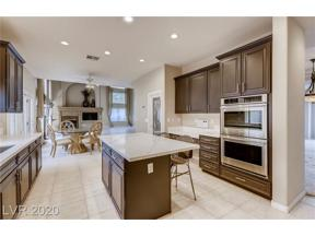 Property for sale at 1385 VIA MERANO Street, Henderson,  Nevada 89052