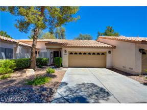 Property for sale at 1904 Hobson, Henderson,  Nevada 89074