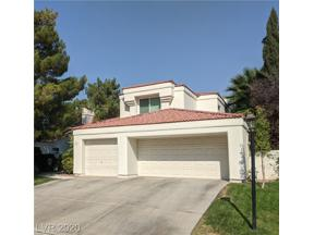 Property for sale at 2122 Inverness Drive, Henderson,  Nevada 89074