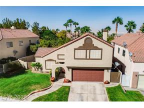 Property for sale at 1808 Michael Court, Henderson,  Nevada 89014