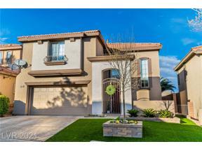 Property for sale at 10874 Mallorca Street, Las Vegas,  Nevada 8