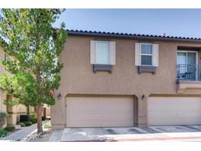 Property for sale at 6250 Arby Avenue Unit: 222, Las Vegas,  Nevada 89118