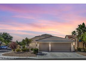 Property for sale at 501 Madison Taylor Place, Las Vegas,  Nevada 89144
