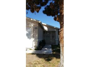 Property for sale at 1915 Winter Hill Street Unit: 1915, Las Vegas,  Nevada 89106