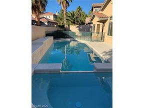 Property for sale at 11403 Orazio Drive, Las Vegas,  Nevada 89138