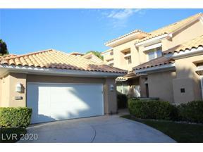 Property for sale at 4930 JEREMY Drive, Las Vegas,  Nevada 89113