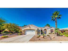 Property for sale at 2917 Haddon Drive, Las Vegas,  Nevada 89134