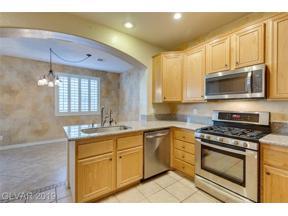 Property for sale at 9112 Hampstead Avenue, Las Vegas,  Nevada 89145