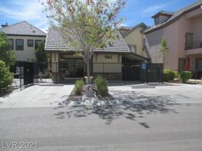 Property for sale at 9221 WORSLEY PARK Place n/a, Las Vegas,  Nevada 8