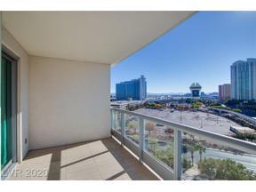 Property for sale at 222 Karen Avenue 1002, Las Vegas,  Nevada 89109