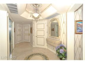 Property for sale at 2747 PARADISE Road 303, Las Vegas,  Nevada 89109