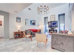 Property for sale at 10954 Saint Rafael Street, Las Vegas,  Nevada 89141