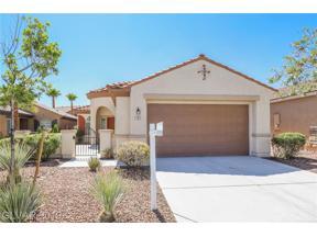 Property for sale at 701 Indian Garden Street, Las Vegas,  Nevada 89138