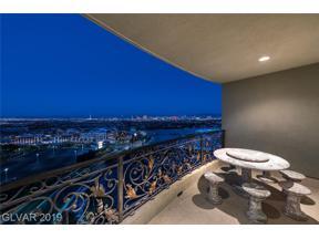 Property for sale at 9101 Alta Drive Unit: 1207, Las Vegas,  Nevada 89145