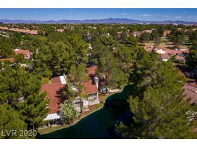 Property for sale at 4967 COLD SPRINGS Court, Las Vegas,  Nevada 89113