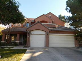 Property for sale at 9801 Miss Peach Avenue, Las Vegas,  Nevada 89145