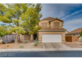 Property for sale at 316 Laguna Glen Drive, Henderson,  Nevada 89014