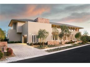 Property for sale at 38 Hawkeye Lane, Las Vegas,  Nevada 89135