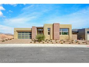Property for sale at 10952 White Clay Drive, Las Vegas,  Nevada 89135