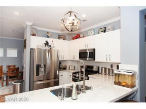 Property for sale at 817 Royal Birch Lane, Las Vegas,  Nevada 89144