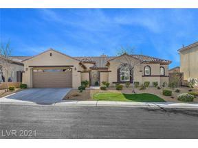 Property for sale at 2733 Borthwick Avenue, Henderson,  Nevada 8