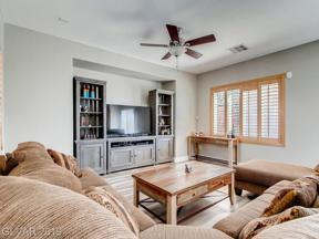 Property for sale at 820 Sand Primrose Street, Las Vegas,  Nevada 89138