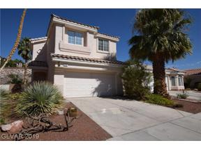 Property for sale at 830 Binbrook Drive, Henderson,  Nevada 89012