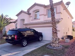 Property for sale at 371 Tayman Park Avenue, Las Vegas,  Nevada 89148