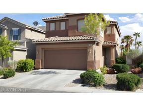 Property for sale at 11649 Royal Derwent Drive, Las Vegas,  Nevada 89138