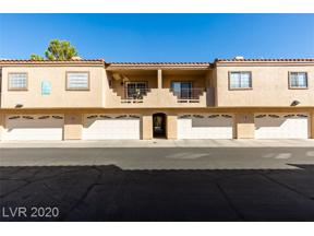 Property for sale at 1851 Hillpointe Road 2912, Henderson,  Nevada 89074
