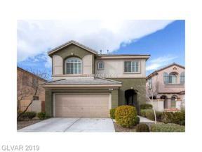 Property for sale at 1017 Brinkman Street Unit: 0, Las Vegas,  Nevada 89138