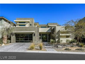 Property for sale at 38 GREY FEATHER, Las Vegas,  Nevada 89135