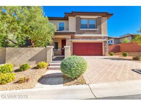 Property for sale at 10647 Tranquil Glade Lane, Las Vegas,  Nevada 89135