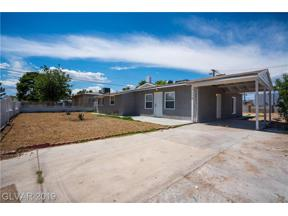Property for sale at 1113 Francis Avenue, Las Vegas,  Nevada 89104