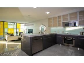 Property for sale at 3722 Las Vegas Boulevard Unit: 2807, Las Vegas,  Nevada 89158