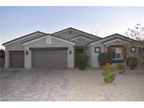 Property for sale at 8157 Gilespie Street, Las Vegas,  Nevada 89123