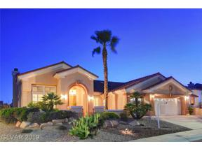 Property for sale at 10709 Shoalhaven Drive, Las Vegas,  Nevada 89134