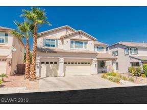 Property for sale at 10780 Elk Lake Drive, Las Vegas,  Nevada 89144