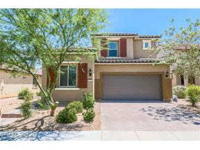Property for sale at 7134 Tavita Street, Las Vegas,  Nevada 89113