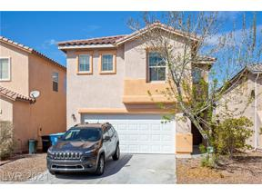 Property for sale at 5044 Whistling Acres Avenue, Las Vegas,  Nevada 89131