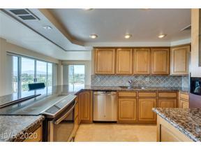 Property for sale at 3111 Bel Air 6H, Las Vegas,  Nevada 89109