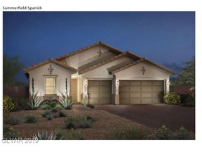Property for sale at 1183 North Water Street, Henderson,  Nevada 89011