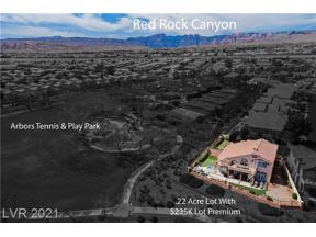 Property for sale at 700 Eaglewood Drive, Las Vegas,  Nevada 89144