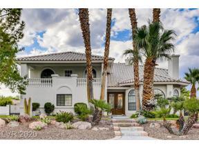 Property for sale at 8084 Mackenzie Court, Las Vegas,  Nevada 89129