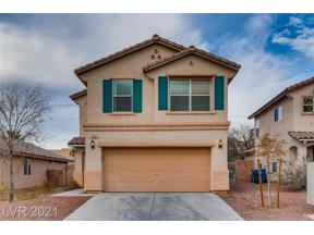 Property for sale at 613 Bernini Street, Las Vegas,  Nevada 89144
