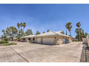 Property for sale at 6425 Tara Avenue, Las Vegas,  Nevada 8