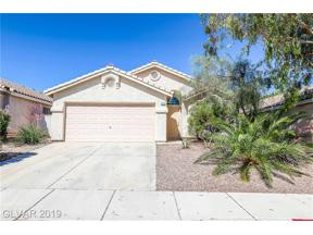 Property for sale at 215 Sandpiper Village Way, Henderson,  Nevada 89012