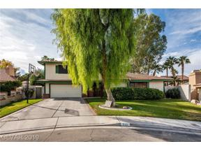 Property for sale at 535 Trimley Court, Henderson,  Nevada 89014